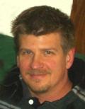 Steve Hidde